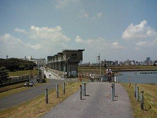 江戸川?(その2)